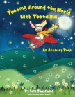 Tooting Around the World with Tootalina: An Activity Book Cover Image