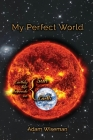 My Perfect World Cover Image