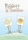 Potatoes and Tomatoes Cover Image