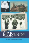 Gems of Cincinnati's West End: Black Children and Catholic Missionaries 1940-1970 Cover Image