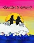 Chuckles & Grumpy Cover Image