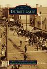 Detroit Lakes (Images of America (Arcadia Publishing)) Cover Image