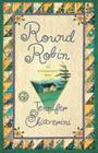 Round Robin: An Elm Creek Quilts Book (The Elm Creek Quilts #2) Cover Image