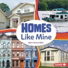 Homes Like Mine Cover Image