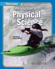 Introduction to Physical Science Cover Image