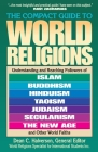 The Compact Guide to World Religions Cover Image