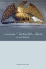 American Travellers in Liverpool Cover Image