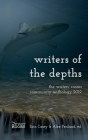 Writers of the Depths: A Writers' Rooms Anthology Cover Image