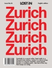 Zurich: LOST In City Guide Cover Image