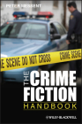 The Crime Fiction Handbook (Blackwell Literature Handbooks) Cover Image