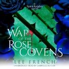 War of the Rose Covens Lib/E Cover Image