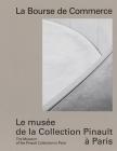 La Bourse de Commerce: The Museum of the Pinault Collection in Paris Cover Image