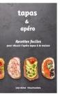 Tapas et Apéro Cover Image