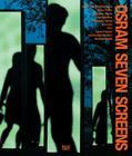 Osram: Seven Screens Cover Image