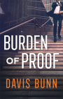 Burden of Proof Cover Image