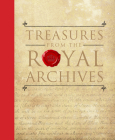 Treasures from the Royal Archives Cover Image
