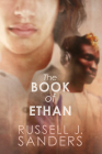 The Book of Ethan Cover Image