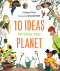 10 Ideas to Save the Planet Cover Image