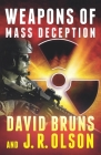 Weapons of Mass Deception Cover Image