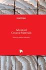 Advanced Ceramic Materials Cover Image