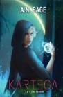 Kartega 2.0: A Star Reborn Cover Image