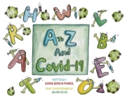 A to Z and Covid 19 Cover Image