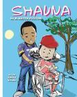 Shauna Cover Image