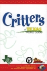 Critters of Texas Pocket Guide Cover Image