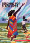 Teaching for Black Lives Cover Image