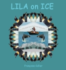 LILA on ICE Cover Image