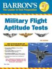 Military Flight Aptitude Tests Cover Image