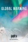 Global Warning Cover Image