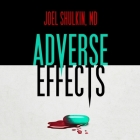 Adverse Effects Cover Image
