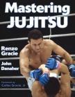 Mastering Jujitsu (Mastering Martial Arts) Cover Image