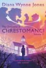 The Chronicles of Chrestomanci, Vol. II Cover Image
