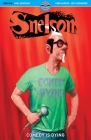 Snelson: Comedy is Dying Cover Image