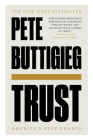 Trust: America's Best Chance Cover Image