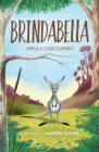 Brindabella Cover Image