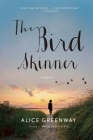 The Bird Skinner Cover Image