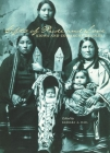 Gifts of Pride and Love: Kiowa and Comanche Cradles Cover Image