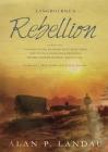 Langbourne's Rebellion Cover Image