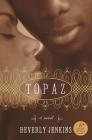 Topaz Cover Image
