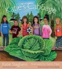 Katie's Cabbage (Young Palmetto Books) Cover Image