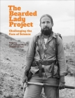 The Bearded Lady Project: Challenging the Face of Science Cover Image