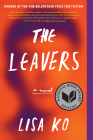 The Leavers (National Book Award Finalist): A Novel Cover Image