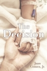 The Decision Cover Image