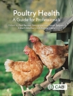 Poultry Health: A Guide for Professionals Cover Image