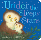 Under the Sleepy Stars Cover Image