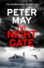 The Night Gate Cover Image