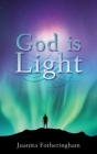 God is Light Cover Image